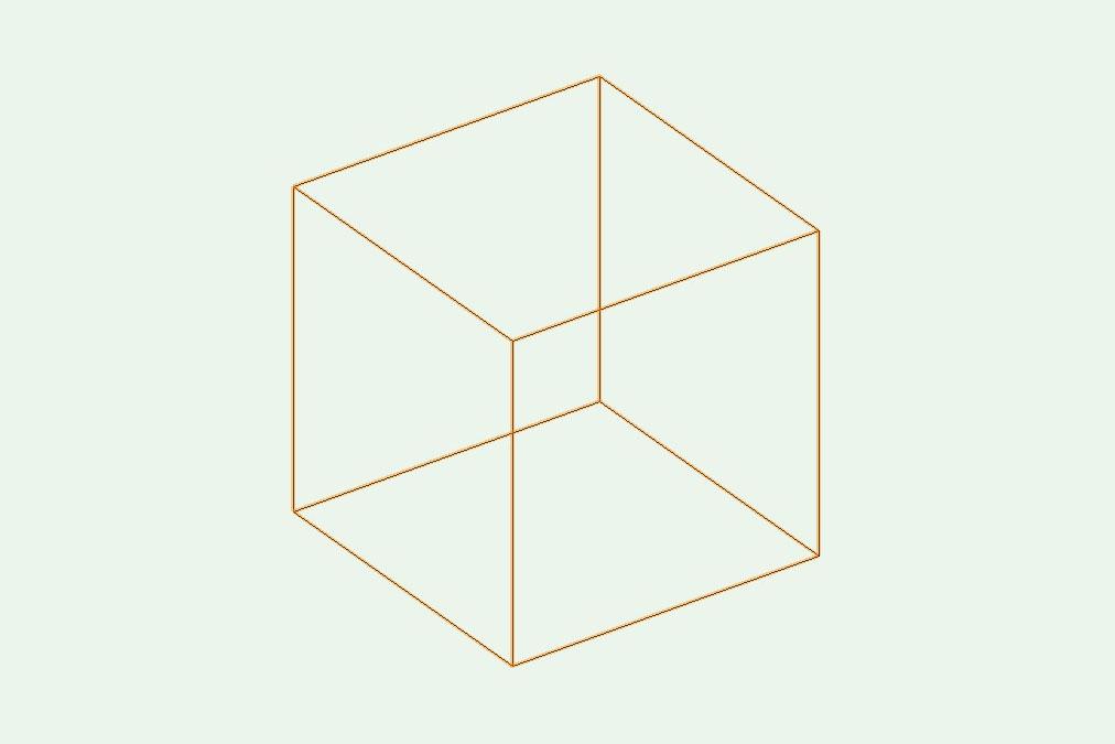 Vectorworksで3Dを作る「柱状体」の使い方